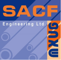 S.A.C.F. Engineering Ltd.