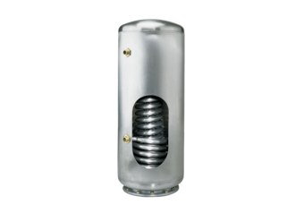 Stainless steel storage tank 54 litres