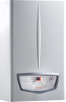 new products 8f9f4 03093 NIKE MYTHOS 24 2 E - Immergas